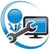 Компьютерные услуги в Стерлитамаке