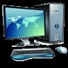 Ремонт компьютеров в Стерлитамаке